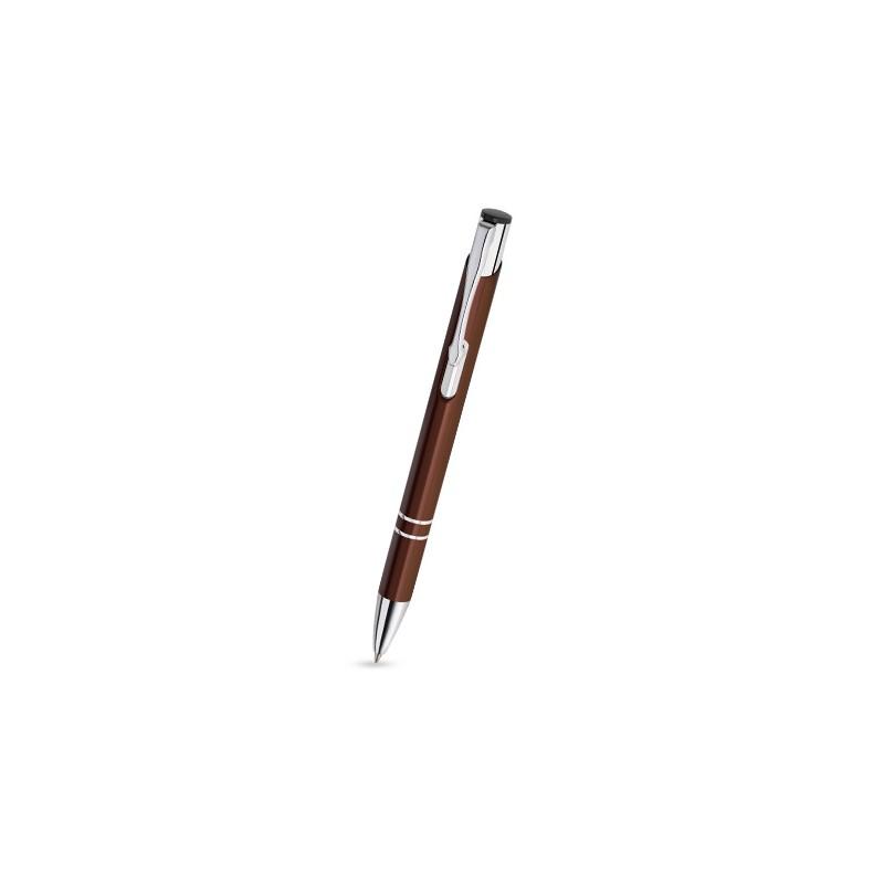 Długopis Cosmo C-23 Grawer gratis
