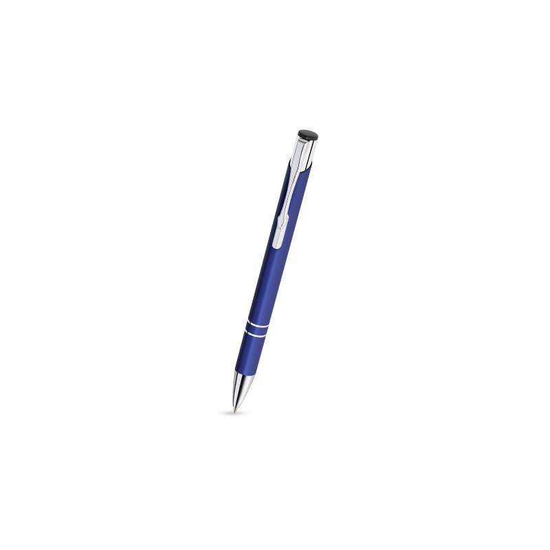 Długopis Cosmo C-24 Grawer gratis