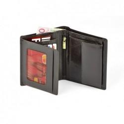 BEN Wallet