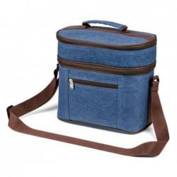 APETIT picnic bag