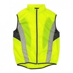 Reflective vest SPORT