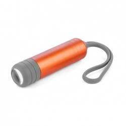 LUPER flashlight