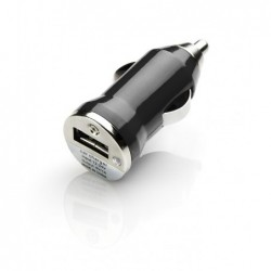 UNO Car Charger