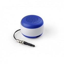 SOUL Wireless Speaker