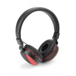 PADME Wireless Headphones