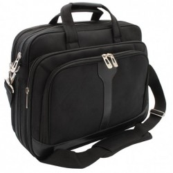 LAPO Laptop Bag