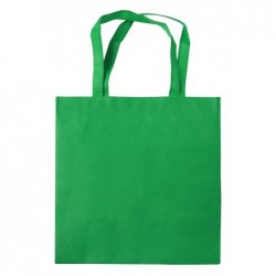 HURRY shopping bag