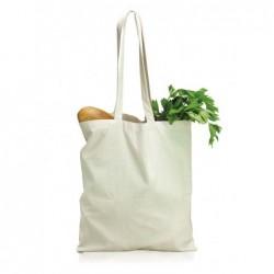 Cotton bag 140g print full...