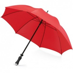 LASCAR Umbrella