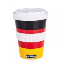 Kubek reklamowy Coffee2go Classic 4 cm