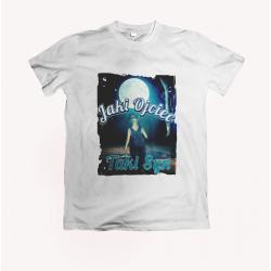 Koszulka dla wędkarza: Jaki ojciec taki syn - wzór 4