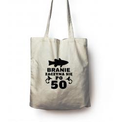 Fishing bag pattern - 7