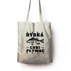 Fishing bag pattern - 13
