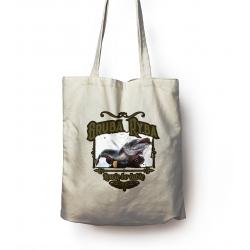 Fishing bag pattern - 21