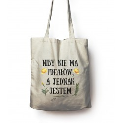 Bag printed pattern for her...