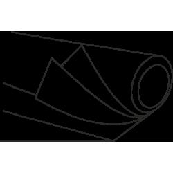 Folia polimerowa