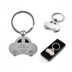 Keychain AUTO gift...