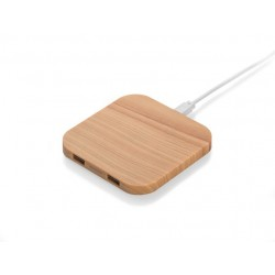 LINO inductive charger