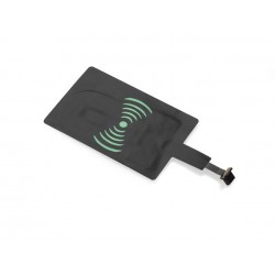 Micro USB adapter for INDO...