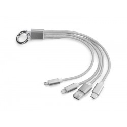 USB 3-in-1 TAUS cable