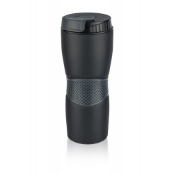 Thermal cup RORA 440 ml