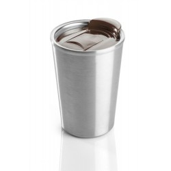 Thermal cup RACO 320 ml