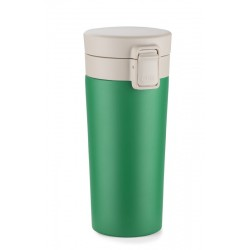 Thermal cup STAR 350 ml