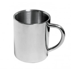 SALO 210 ml cup
