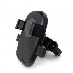 CLAMP bike holder