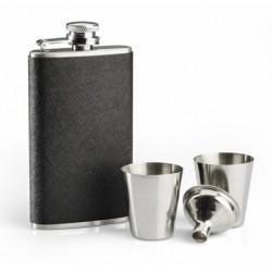 MILTON Gift Set (120ml...