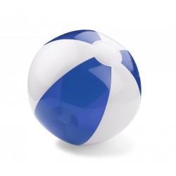 LOPA Beach Ball