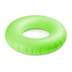 BADEN swimming wheel