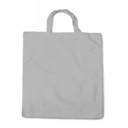 COTTON BAG ORTI 105 g