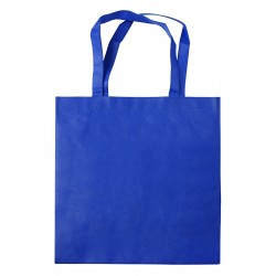 HURRY shopping bag
