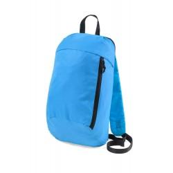 WALK Backpack