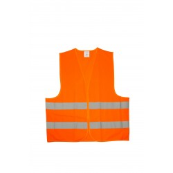 SENDA reflective vest