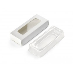 Memory carton with large...