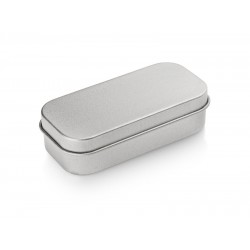 Small can for USB stick (no...