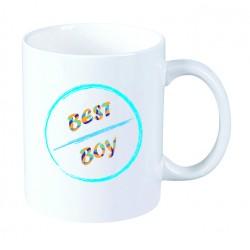 Kubek na Dzień Chłopaka:...