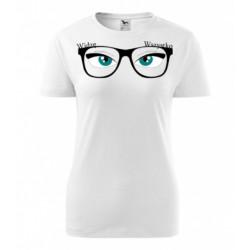 Koszulka Na Dzień...