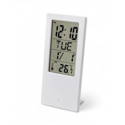 TRANS Weather Station