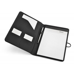 HOOK Conference Briefcase A5