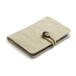 LILL Business Card Case
