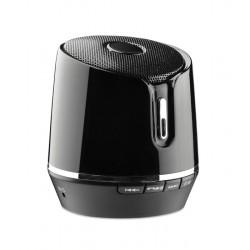 DROP Wireless Speaker
