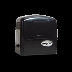 Wagraf Polan 4s compact stamp