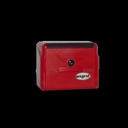 Pieczątka Wagraf Polan 6S Compact
