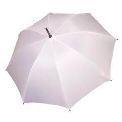 Klasyczny parasol OXFORD