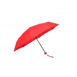 Parasol Belfast